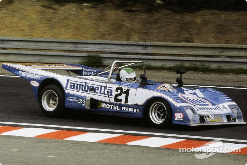 lemans-24-hours-of-le-mans-1979-21-lambretta-lola-t296-roc-renauld-laverre-patrice-lenorma.jpg