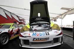 Petersen 911