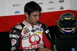 Ivan Silva