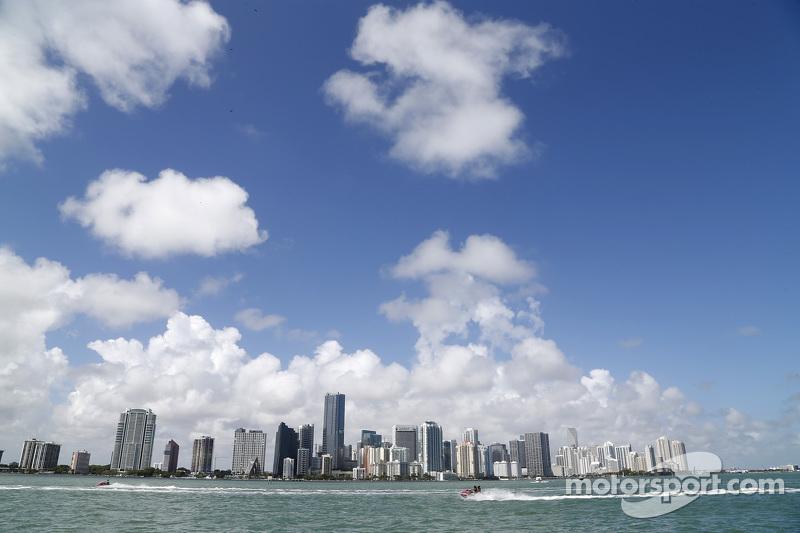 Kota Miami
