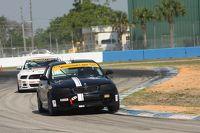 Crucial Motorsports