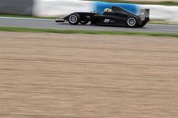 Тесты SMP Формулы 4