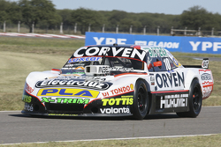 Juan Marcos Angelini, UR Racing Dodge