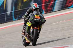 Брэдли Смит, Monster Yamaha Tech 3