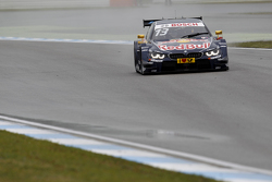 Antonio Felix da Costa, BMW Schnitzer Takımı BMW M4 DTM