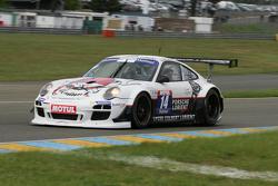 Porsche Lorient
