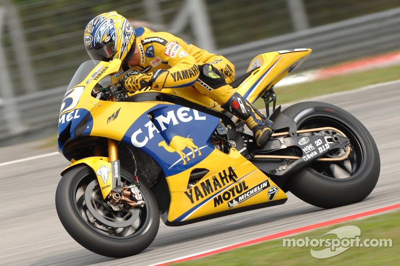 Colin Edwards (2006)