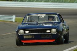 1968 Chev. Camaro