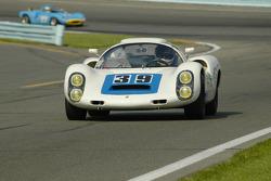 1966 Porsche 910