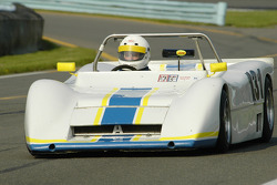 1970 Alden F100