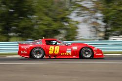 1990 Chev. Corvette