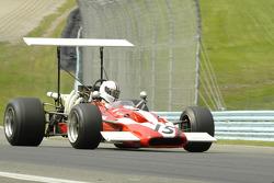 1969 Surtees TS5