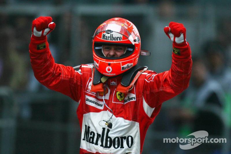 2006 Kínai GP