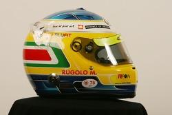 Michele Rugolo