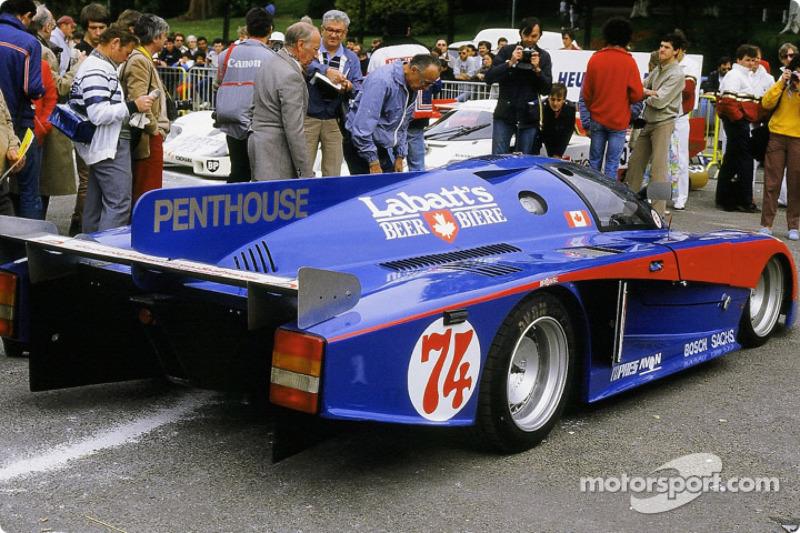 lemans-24-hours-of-le-mans-1985-74-team-