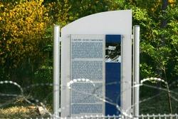 Jim Clark memorial tablero
