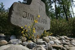 Меморіал Джима Кларка