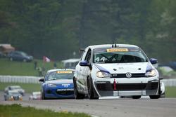 Rains Racing