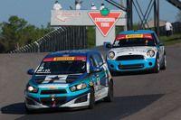 Hack Racing