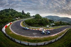Team Scheid-Honert Motorsport