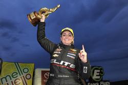 Ganador Pro Stock Erica Enders-Stevens