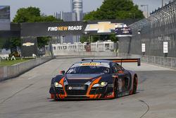 Stephen Cameron Racing