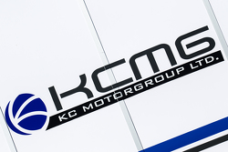 KCMG车队
