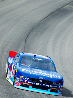 Elliott Sadler, Roush Fenway Racing Ford