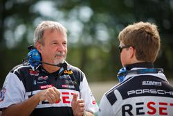 GTSport Racing crew