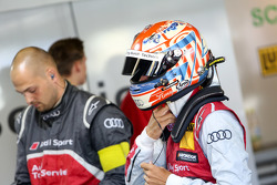 11 Timo Scheider, Audi Sport Team Phoenix Audi RS 5 DTM
