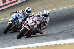 Сільвен Гвінтолі, Pata Honda World Superbike Team