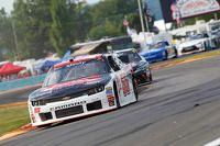 Precision Performans Motorsports