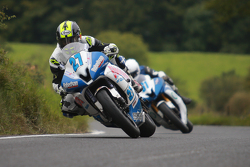 Ulster GP