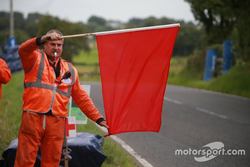 Ulster GP