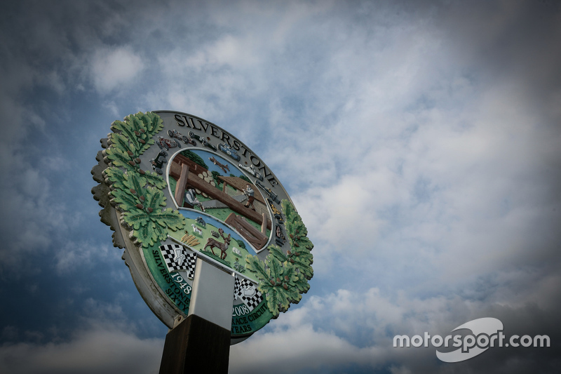 Trek Silverstone