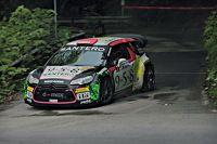 D-Max Racing