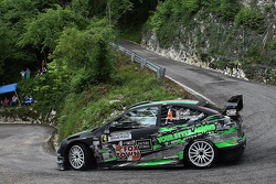 Bluthunder Racing İtalya