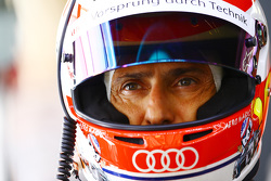 Stéphane Ortelli, Belgian Audi Club Team WRT
