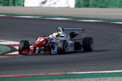 Джейк Денніс, Prema Powerteam Dallara F312 - Mercedes-Benz