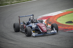 Franz Woss Racing