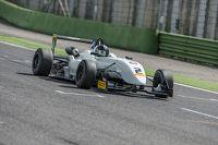 Facondini Racing