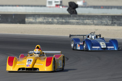 Saturday race