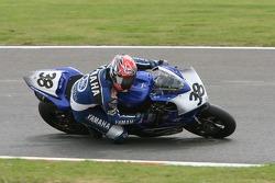 Shinichi Nakatomi