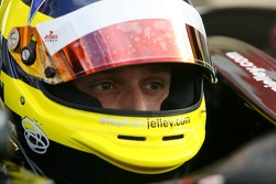 Stephen Jelley