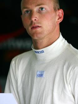 Александр Према