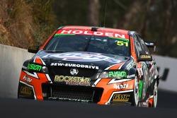 Greg Murphy, Jason Richards (Tasman Motorsport Pty Ltd Commodore VE)