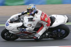 96-Jakub Smrz-Ducati 999 F05-Team Caracchi Ducati SC