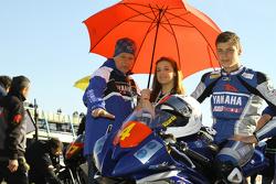 R2B Racing Team Holland