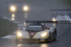 Кристиан Фиттипальди, Себастьен Бурдэ и Жоао Барбоса, Action Express Racing Corvette DP