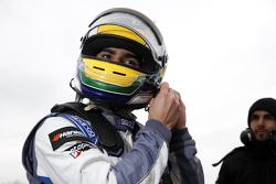 Sergio Sette Camara, Motopark Dallara Volkswagen